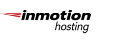 inmotion_hosting