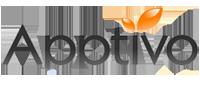 apptivo_logo