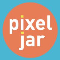 Pixel Jar