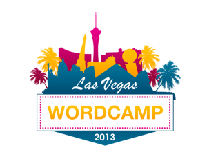 Las Vegas WordCamp 2013