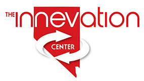 InNEVation Center