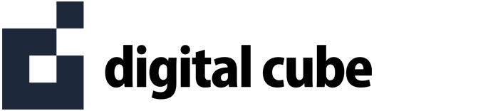 digitalcube