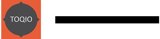 toqio_logo