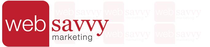 web-savy