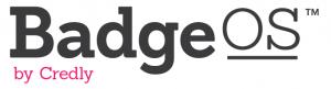BadgeOs logo