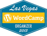 WordC_Organizer