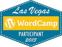 WordC_Participant