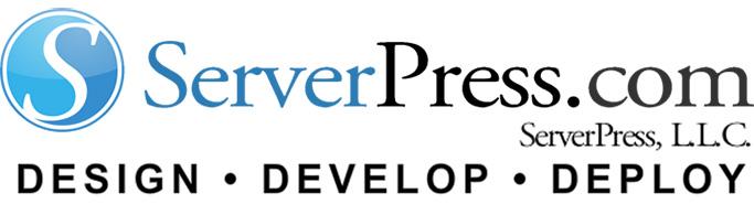 serverpress-logo-lv