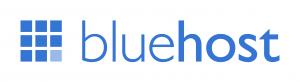 WordCamp Las Vegas 2014 - BlueHost