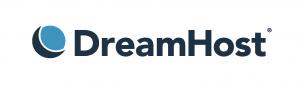 WordCamp Las Vegas 2014 - DreamHost
