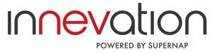 WordCamp Las Vegas 2014 - Innevation Center