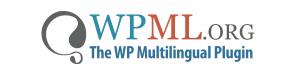 WordCamp Las Vegas 2014 - wpml