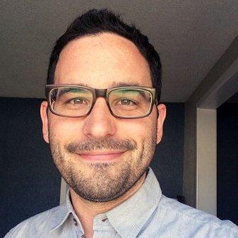Speaker Spotlight: Justin Tucker