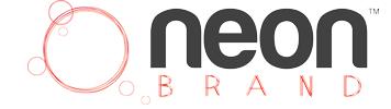 neonbrand.com