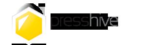 presshive